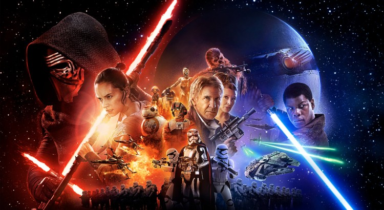 15 Huge questions we need answered after Star Wars Force Awakens