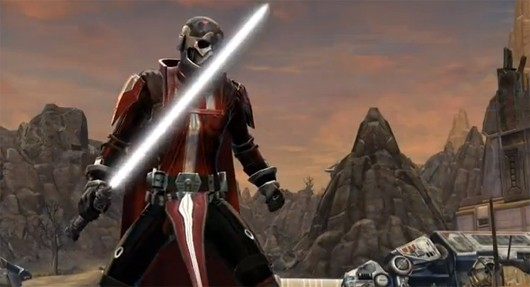Changes to Cartel Market Packs with SWTOR Patch 4_1