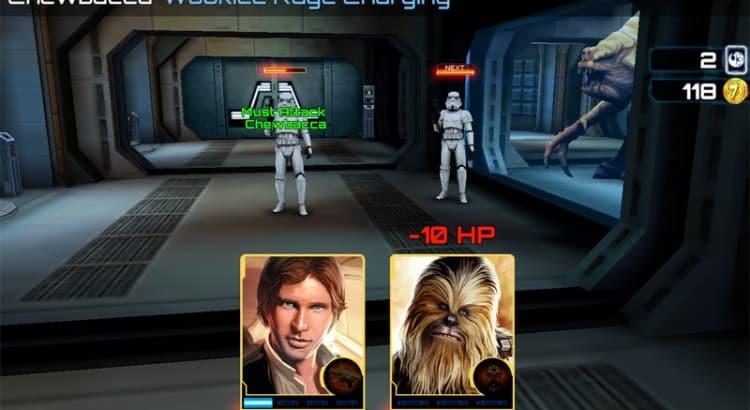 Star_Wars_Assault_Team_Game