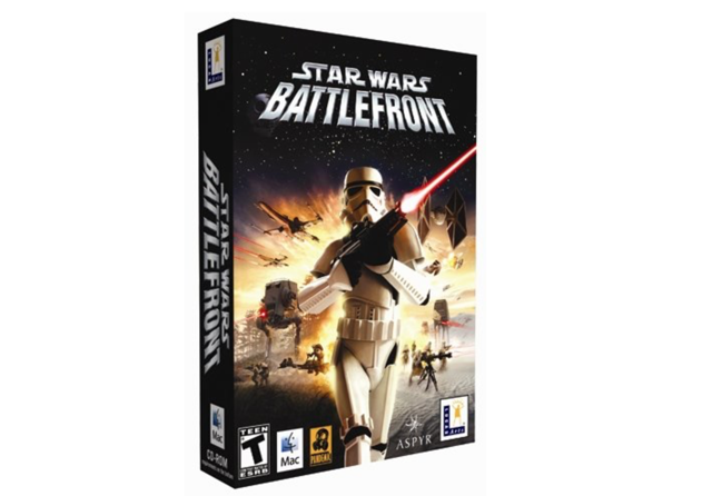 battlefront-mac