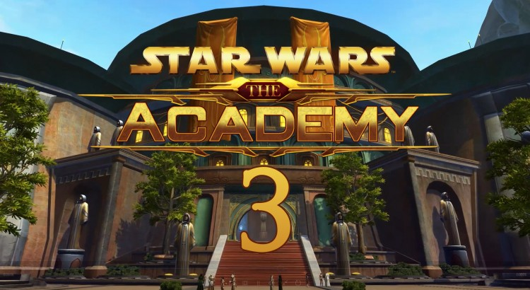 swtor-academy3