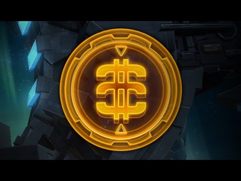 Bioware on Missing Monthly Cartel Coins in SWTOR