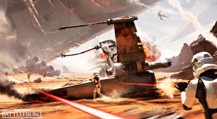 Star-Wars-Battlefront-Battle-of-Jakku-2-1280x720