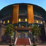 SWTOR: The Academy, Ep 15 -