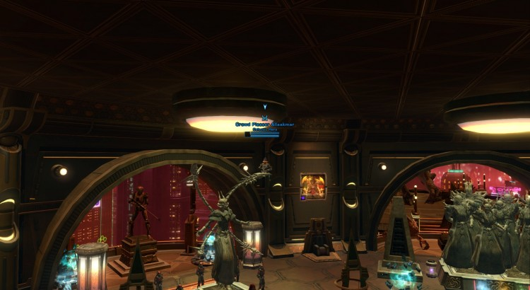 swtor patch 4_2