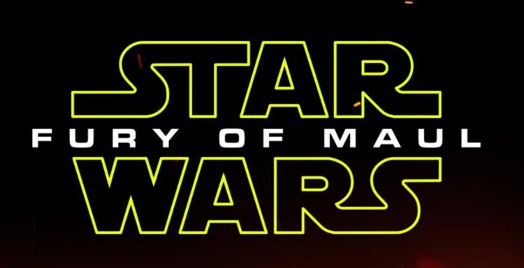 netflix-star-wars-fury-of-maul-ign-season