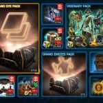 swtor-cm-weekly-sales-april-26-may-3