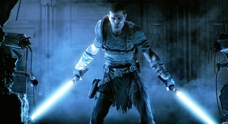 How Powerful Was Starkiller