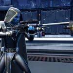 SWTOR Vaylin Inspired Armor coming June 1