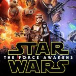 Star-Wars the force awakens