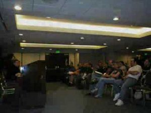 Star Wars Galaxies Fan Fest (2005)