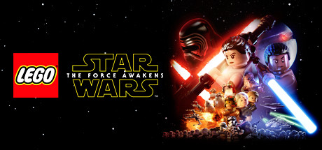 LEGO Star Wars The Force Awakens Review Roundup