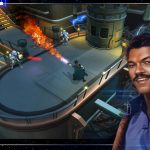 Star Wars Uprising Patch 3_0 is live