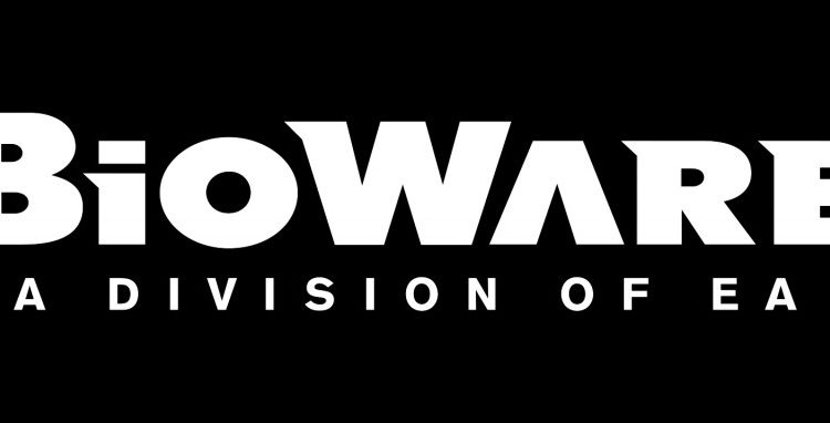 Bioware Closing All Forums Except SWTOR