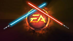 EA Tries to Schedule Star Wars Games Aligned with Upcoming Games