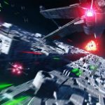 More Battlefront Death Star Details Revealed