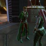 SWTOR 4.7a Patch Notes