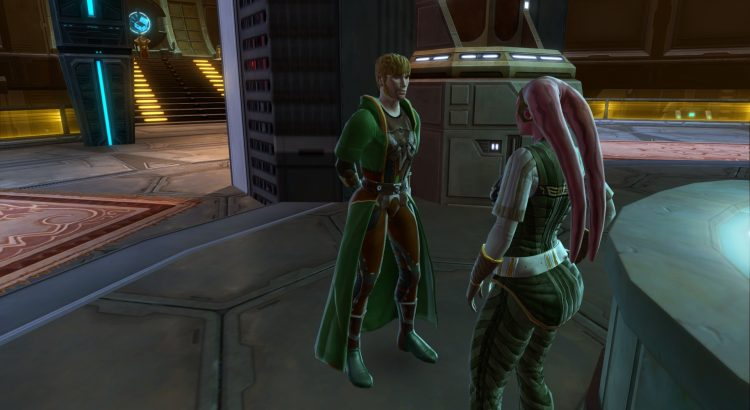 SWTOR 4_7_a Patch Notes