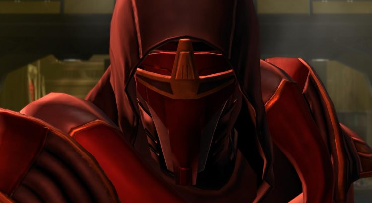 SWTOR Maintenance Update 4_7