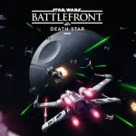 Star Wars Battlefront: New Death Star Details