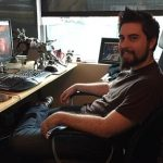 Talking Star Wars: The Old Republic's Future with BioWare's Charles Boyd