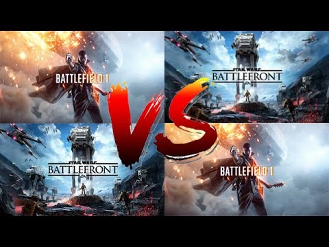 battlefield-1-beta-numbers-outshine-star-wars-battlefront