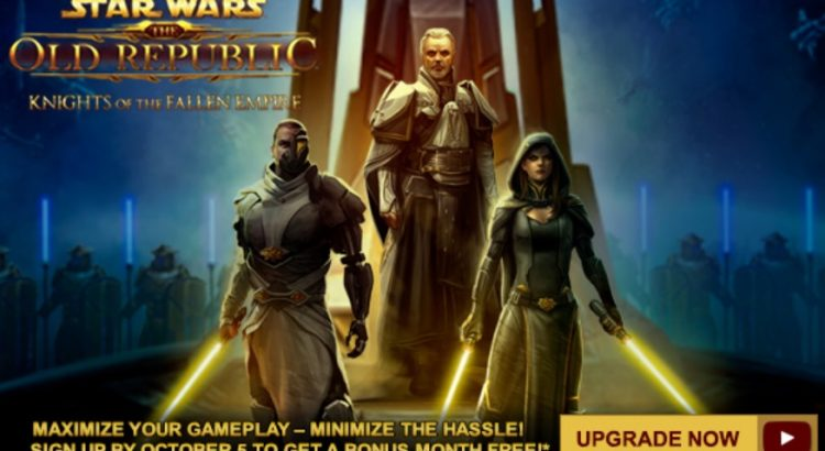 free-swtor-month-when-you-subscribe