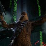 star-wars-battlefront-death-star-launch-trailer
