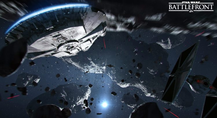 star-wars-battlefront-patch-update-and-patch-notes