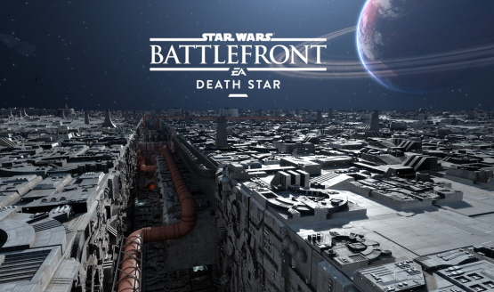 star-wars-battlefronts-death-star-dlc-nails-it