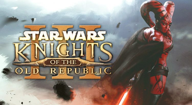 what-about-star-wars-knights-of-the-old-republic-3