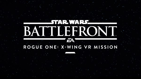 star_wars_battlefront_rogue_one_x_wing_vr_mission_black_header_1-600x338
