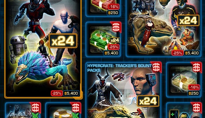 swtor-cm-weekly-sales-sept-27-october-4