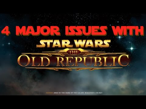 4-major-issues-with-star-wars-the-old-republic-mmo-2016