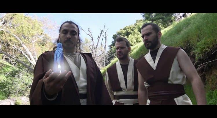 a-lost-hope-star-wars-fan-film