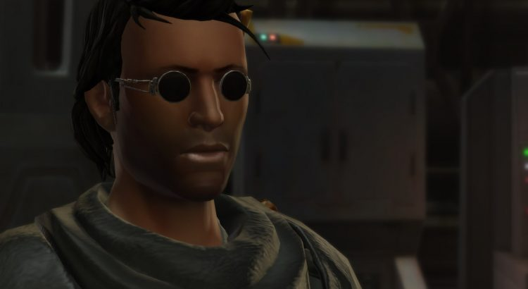 actions-taken-against-credit-sellers-and-spammers-in-swtor
