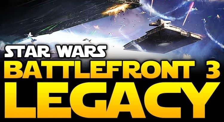 battlefront-iii-legacy