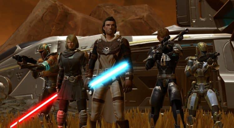 galactic-command