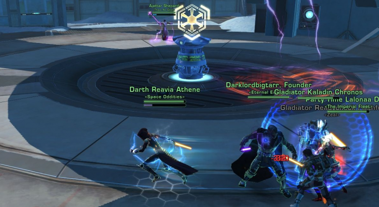 swtor-commendation-conversions-in-eternal-throne