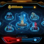 swtor-galactic-command-overview