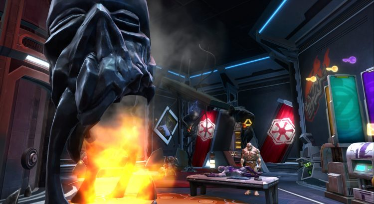 swtor-game-update