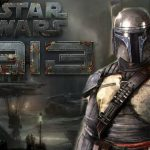 4 cancelled Star War games we'd still love to play