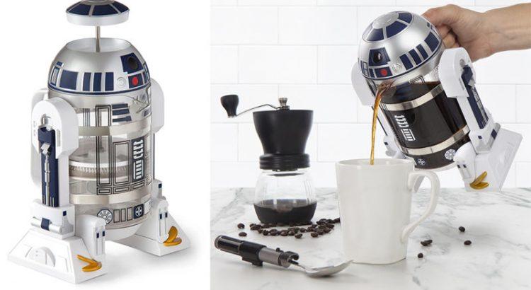 star-wars-r2-d2-coffee-press