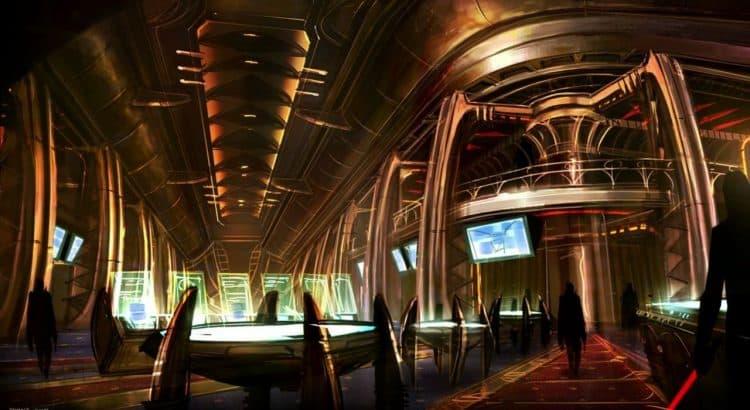 star-wars-casino