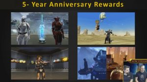 5-year-anniversary-rewards
