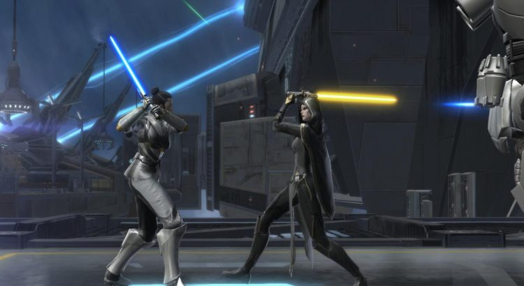 a-mothers-hope-swtor-story-blog