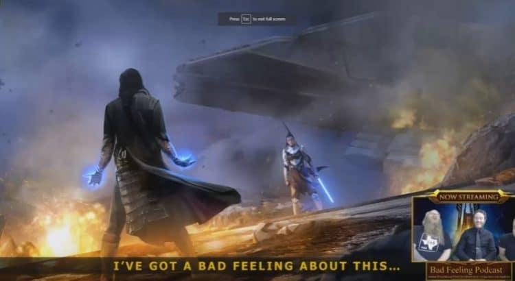 swtor-hoth-uprising-developer-gameplay-livestream