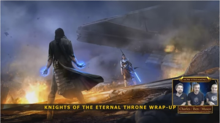 swtor-kotet-qa-and-wrap-up-livestream-coverage