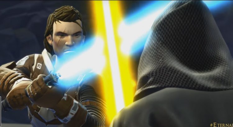 swtor-knights-of-the-eternal-throne-rule-the-galaxy-teaser