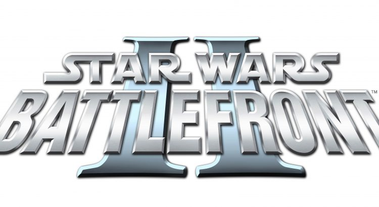star-wars-battlefront-2-coming-in-fall-2017